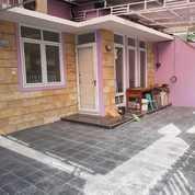 Rumah Kelapa Gading Milik Pribadi 9mx15m (25491703) di Kota Jakarta Utara