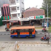 Ruko Di Tanjung Duren! (25491871) di Kota Jakarta Barat