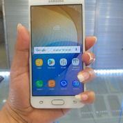 Samsung J5prime