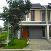 Rumah NORTHWEST PARK Citraland New Gress (25495191) di Kota Surabaya