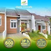 Rumah Murah Siap Huni Dan Ready Stock Di Sawangan Depok (25498251) di Kota Depok
