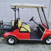Mobil Golf Second Rekondisi. (25499791) di Kab. Bekasi