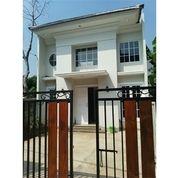 Rumah Murah Bekasi Jatiwaringin Klasik Menarik Nan Strategis (25504107) di Kota Bekasi