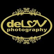 Fotografer Pre Wedding Terbaik Di Malang (25504975) di Kota Malang