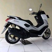 N Max Tahun 2017 (25505235) di Kota Denpasar