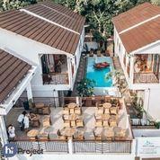 Homestay 2 Lantai Dan Isinya Di Mangsit Batu Layar Lombok Barat H012 (25505587) di Kab. Lombok Barat