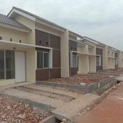 Rumah Subsidi Murah Di Cileungsi,Bogor (25505895) di Kota Bogor