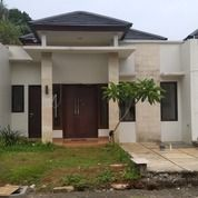 Rumah Pas Buat Penganten Baru Cukup Booking (25506695) di Kota Depok
