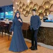 Baju Couple Model (25508247) di Kota Bandung
