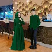 Baju Couple Model (25508375) di Kota Magelang