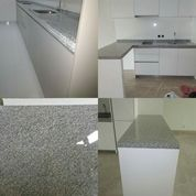 Top Granit Buat Meja Dapur 03 (25509227) di Kota Jakarta Barat