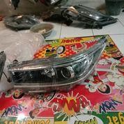 Headlamp Inova Riborn Venturer LH (25517047) di Kota Jakarta Utara