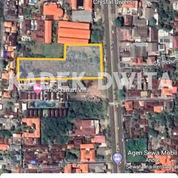 Tanah By Pass Ngurah Rai Sanur Dekat Sunset Road Kuta (25518607) di Kota Denpasar