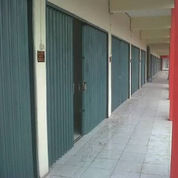 Folding Gate Murah Jalan Tubagus Angke (2551863) di Kota Jakarta Barat