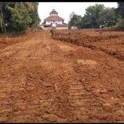 KAVLING Di Ciampea Bogor (25519487) di Kota Bogor