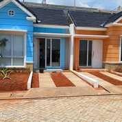 Rumah Murah Design Eropa Tambun Britania Bebas Banjir (25524971) di Kota Bekasi