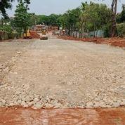 Kami Bergerak Di Bidang Pengurukan Tanah Dan Paving Blok...Hub.081316013883 (25525475) di Kota Jakarta Timur