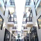 Exclusive Appartement 3 Lantai Strategis Kota Jember (25525519) di Kab. Jember