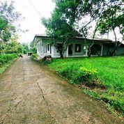 Tanah Idaman Di Karangpandan Karangayar (25525927) di Kab. Karanganyar