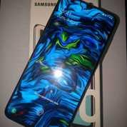 Samsung A70 6/128 Murah (25528299) di Kota Bandung