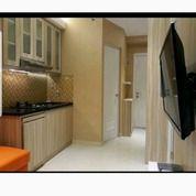 Sewa 2BR Transi / aria / ingguan Apartemen Green Pramuka City (25530603) di Kota Jakarta Pusat