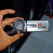 Handycam SONY DCR-SX22E (25532239) di Kota Jakarta Utara