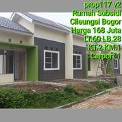Rumah Subsidi Siap Huni Di Cileungsi (25533255) di Kota Jakarta Selatan
