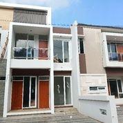 Rumah Keren Di Cicaheum Syp Antapani SetraDago, Bs KPR Proses Dbantu