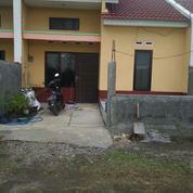 RUMAH BARU READY SUBSIDI JOMBANG (25535959) di Kab. Sidoarjo