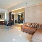 Sangat Murah Apartemen ST Moritz 2 BR Furnished (25537035) di Kota Jakarta Barat