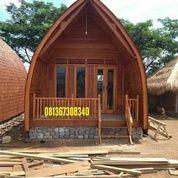 Rumah Bongkar Pasang (25537263) di Kab. Ogan Ilir