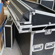 Hardcase Mixer X32