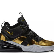 Nike Air Force 270 Think 16 (Gold Standard) - US size 10