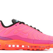 Nike Air Max 97/Plus Racer Pink Hyper Magenta - US size 5.5