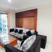 (3+1 BR/Size 103 M2)/East View) Apt Gading Resort Residences MOI Mall (25538971) di Kota Jakarta Utara