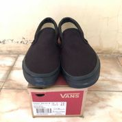 Vans UA Slip-On - US size 7