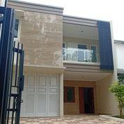 Rumah Mewah Siap Ditempati Duren Sawit Jakarta Timur (25545295) di Kota Jakarta Timur