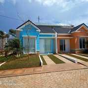 Rumah Bebas Banjir Minimalis Tambun (25545891) di Kota Bekasi
