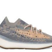 adidas Yeezy Boost 380 Mist (TD) - US size 9.5K