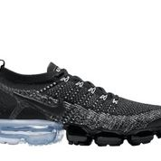 Nike Air VaporMax Flyknit 2 Orca - US size 11.5