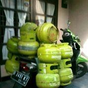 Keranjang / Alat Angkut Gas Dan Galon Murah (25557239) di Kota Bandung