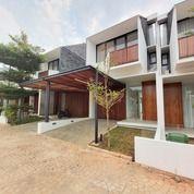 Wow Rumah Mewah Nan Indah Harga Super Tipis Investasi Berlapis (25559191) di Kota Jakarta Selatan