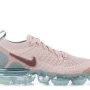 Air VaporMax 2 Particle Beige Igloo (W) - US size 6W