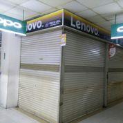 Kios Itc Depok Jl Margonda Raya Ramai Untuk Elektronik Atau Konter (25560275) di Kota Tangerang Selatan