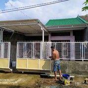 Jasa Perbaikan Rumah (25560899) di Kota Surabaya