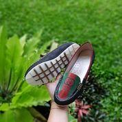Sale Sepatu Flat Wanita Ukuran Kecil Import (25561819) di Kota Bandung