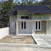 Rumah Sejuk, Nyaman, Lokasi Di Gamping Sleman (25565471) di Kab. Sleman