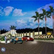 Perumahan Ayodhya Palace Di Batu Layar Lombok Barat R091 (25566699) di Kab. Lombok Barat