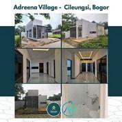 Investasi Property Dekat Kawasan Hiburan Dan Perbelanjaan Kota Bogor