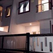 Rumah Jatibening Bekasi (25572075) di Kota Bekasi